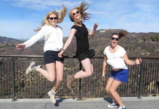 ScottsdaleUnified-Highschool-AZ-3girls-Gallery