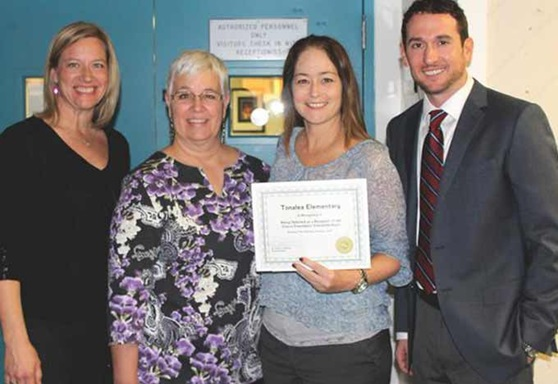 ScottsdaleUnified-Highschool-AZ-Certificate-Thumbnail