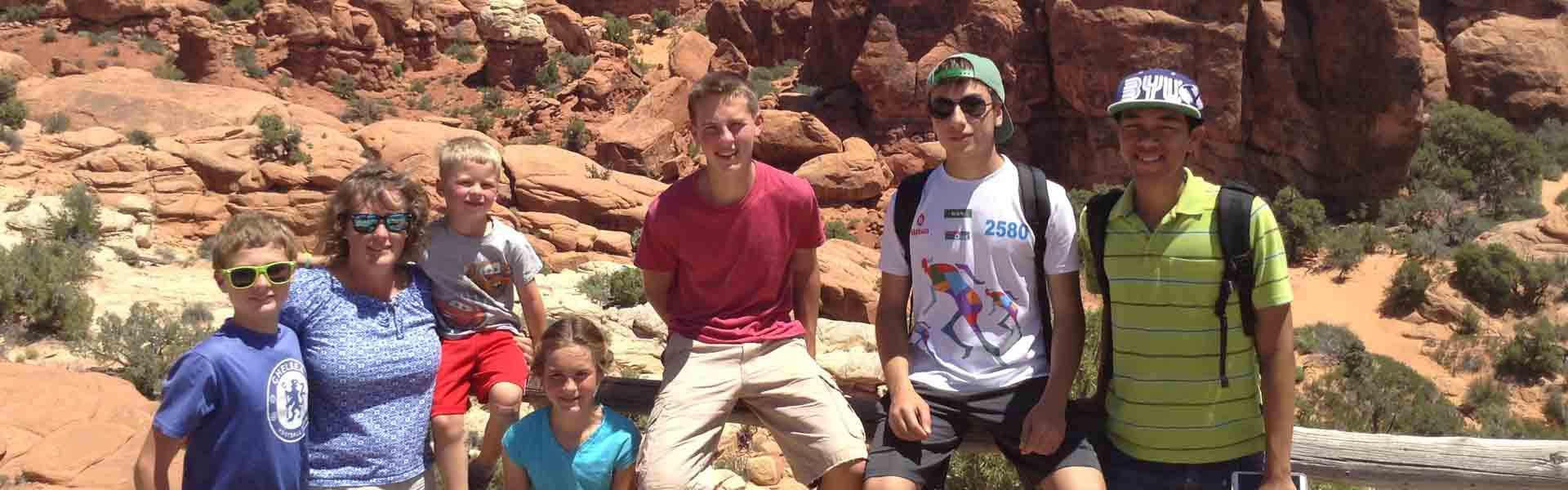 ScottsdaleUnified-Highschool-AZ-Rocks-MAin-Banner
