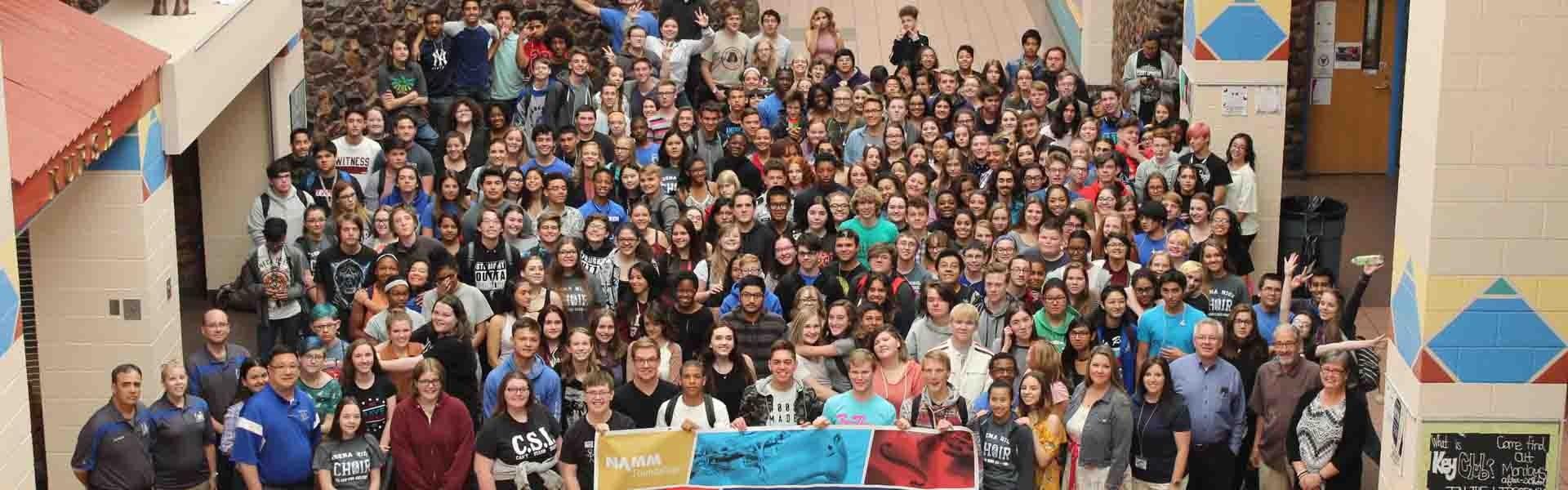 Sierravista-Highschool-AZ-BAnd-Main-Banner-US-2019