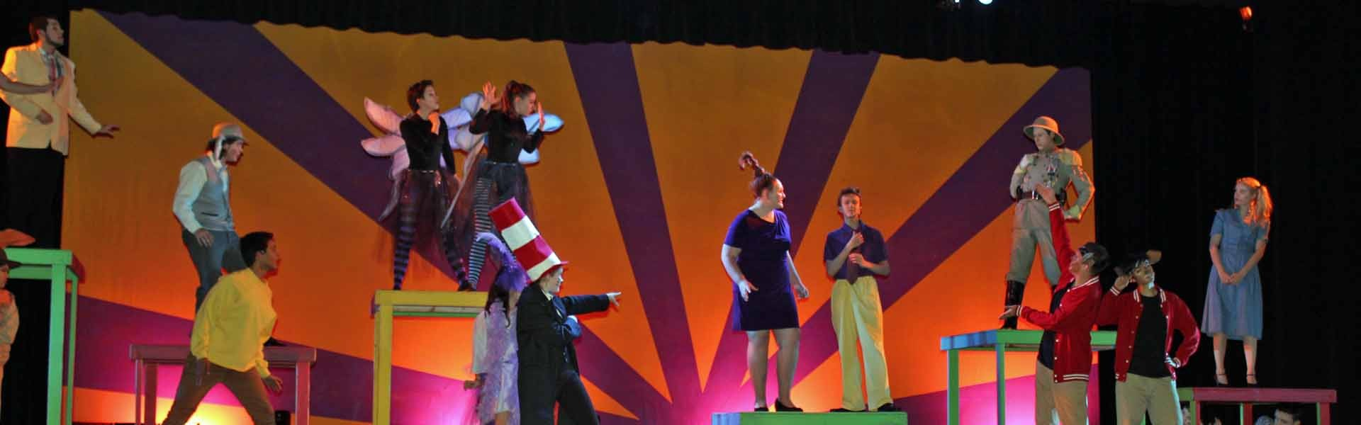 Sierravista-Highschool-AZ-Play-Main-Banner-US-2019