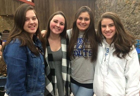 Sierravista-Highschool-AZ-Girls-Thumbnail-US-2019