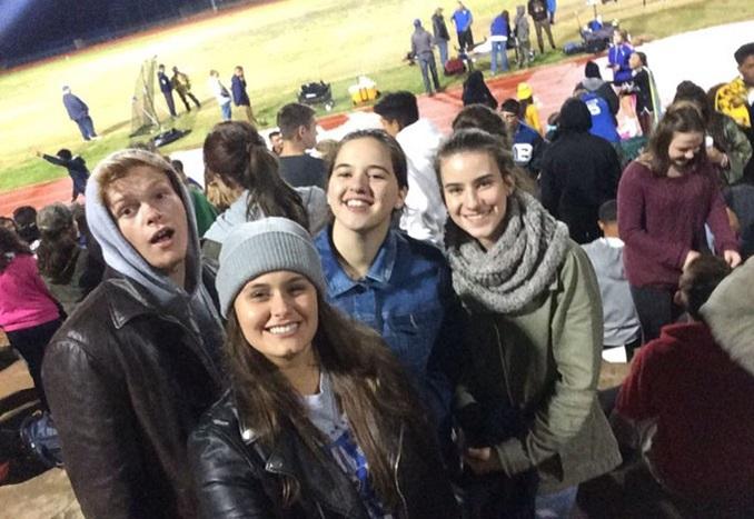 Sierravista-Highschool-AZ-Students-GAllery-US-2019