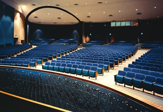 Sierravista-Highschool-AZ-Auditorium-GAllery-US-2019