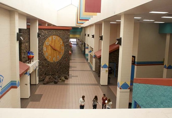 SierraVistaBuenaHighSchool-Highschool-Arizona-Schoolbuilding-2019