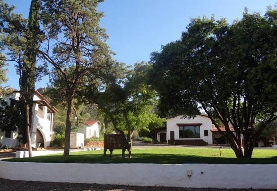 VerdeValleySchool-Highschool-Arizona-Park-GAllery-2019