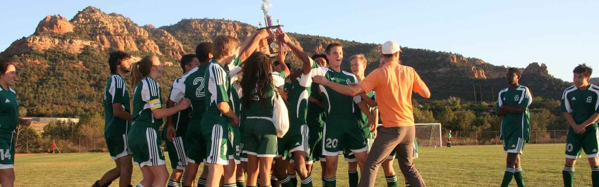 VerdeValleySchool-Highschool-Arizona-Soccercup-MAin-Banner-2019