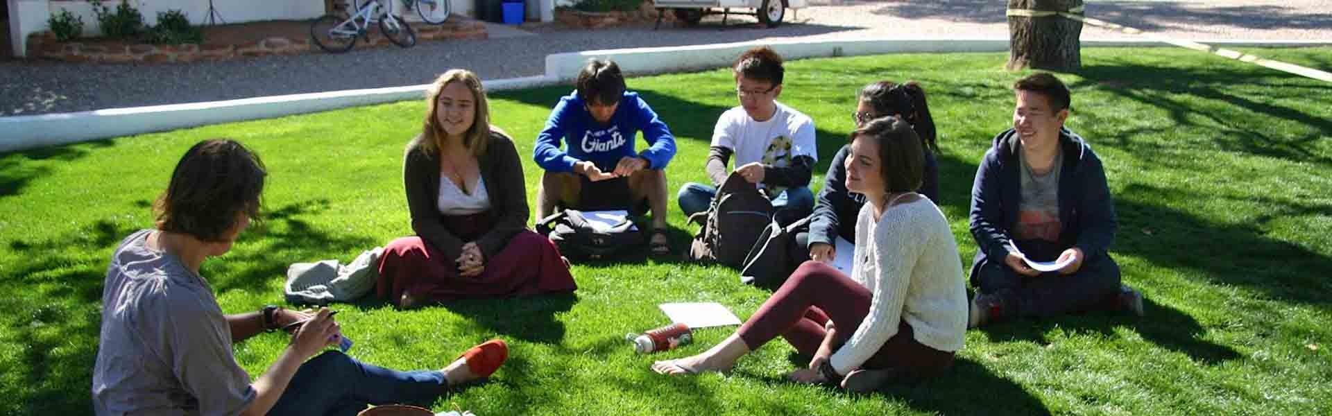 VerdeValleySchool-Highschool-Arizona-Park-MAin-Banner-2019