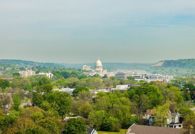 ClarksvillePublicSchools-Public-USA-Arkansas-City