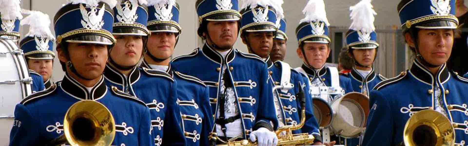 Alameda-Highschool-CA-Band-Main-Banner