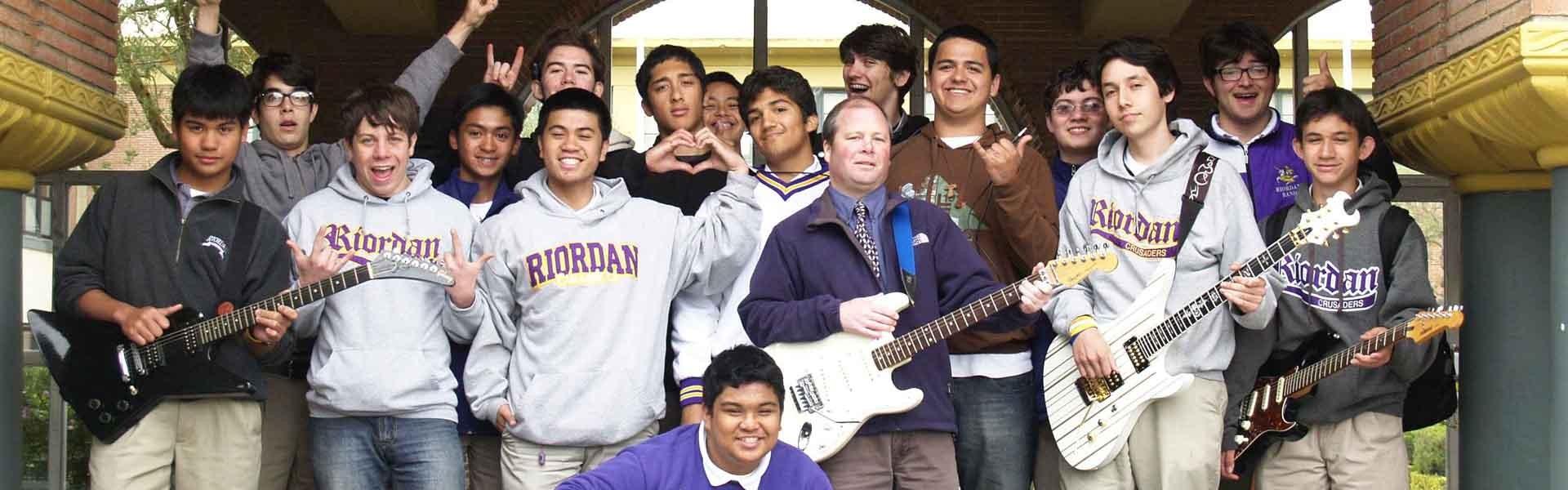 ArchbishopRiordanHighSchool-highschool-California-Groupboys-Main-BAnner-2019