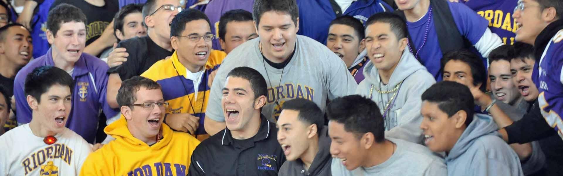 ArchbishopRiordanHighSchool-highschool-California-Cheering-Main-BAnner-2019