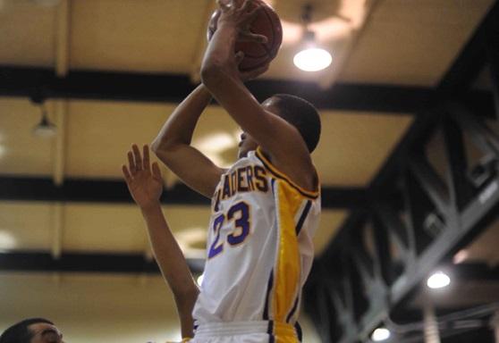 ArchbishopRiordan High School-highschool-California-BAsketball-GAllery-2019