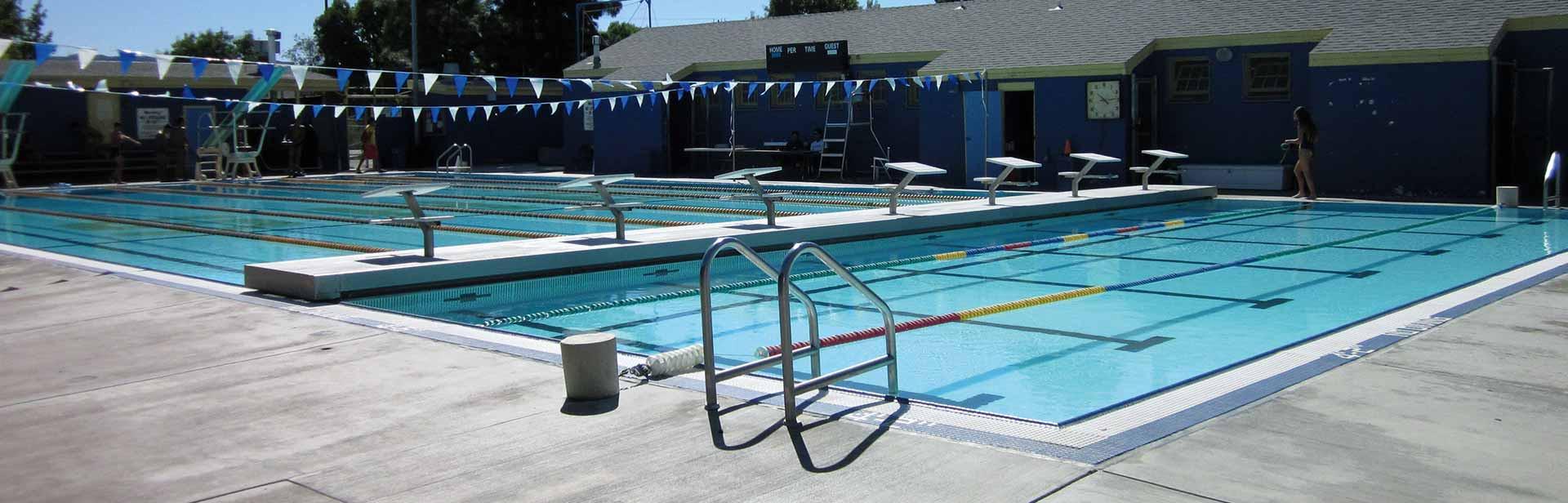 Birmingham-Highschool-CA-Pool-Banner