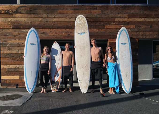 BirminghamCommunityCharterHighSchool-CA-Surfers-Thumbnail-2020