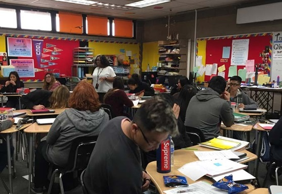 Chaffey-Highschool-CA-Class-Thumbnail-US-2019