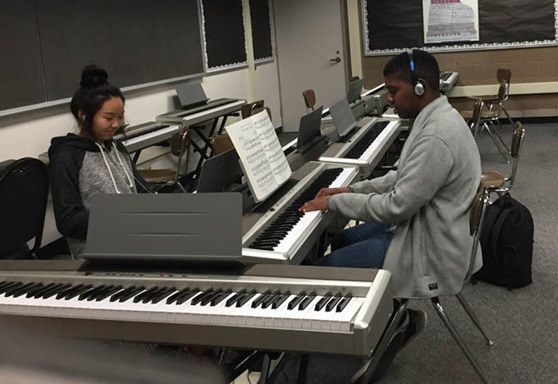 Chaffey-Highschool-CA-Piano-Gallery-US-2019