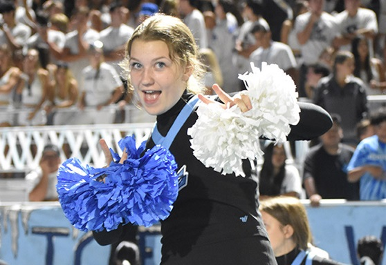 ChicoUnifiedSchoolDistrict-USA-CA-Cheerleading-Gallery