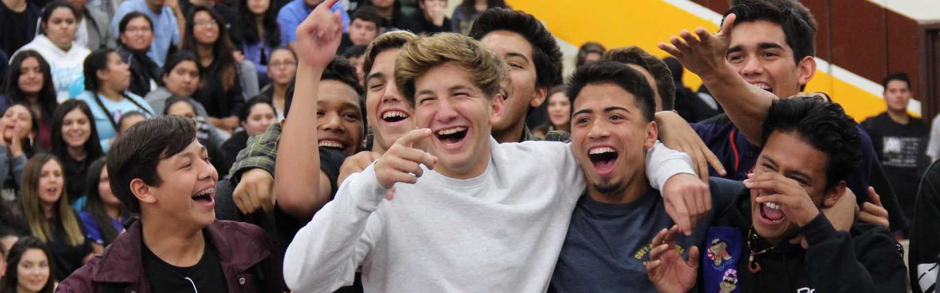Chinovalley-Highschool-CA-Boys-MAin-Banner-US-2019