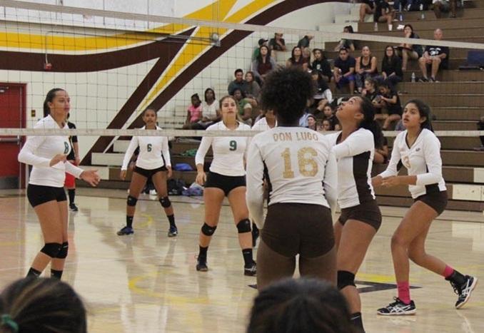 Chinovalley-Highschool-CA-Volley-GAllery-US-2019