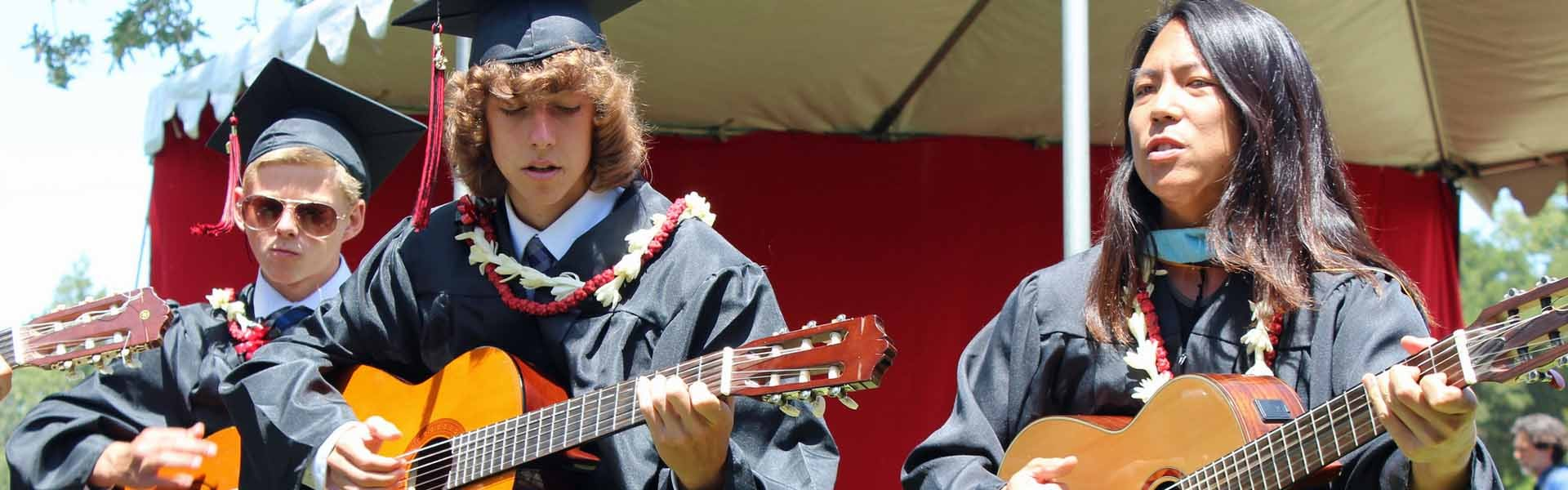 DunnSchool-Highschool-California-Band-Main-Banner-2019