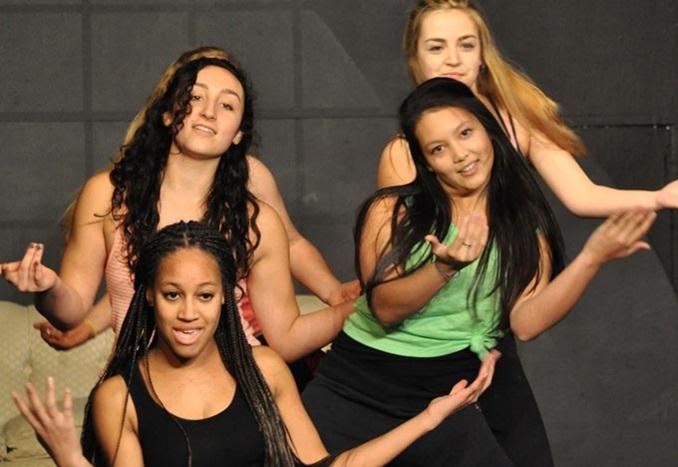 DunnSchool-Highschool-California-Dancers-Gallery-2019