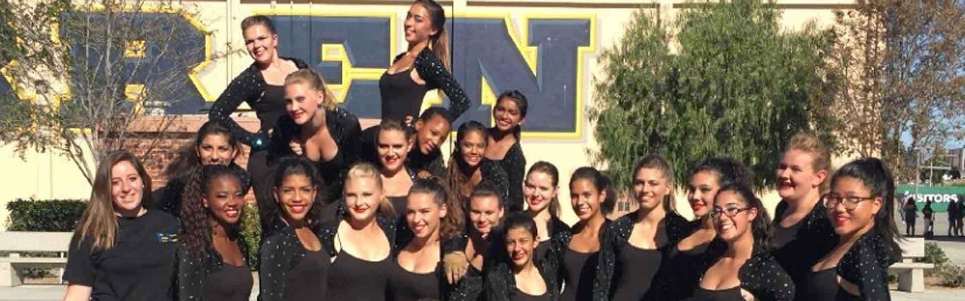 Elcaminoreal-Highschool-CA-Dancers-Banner-Main