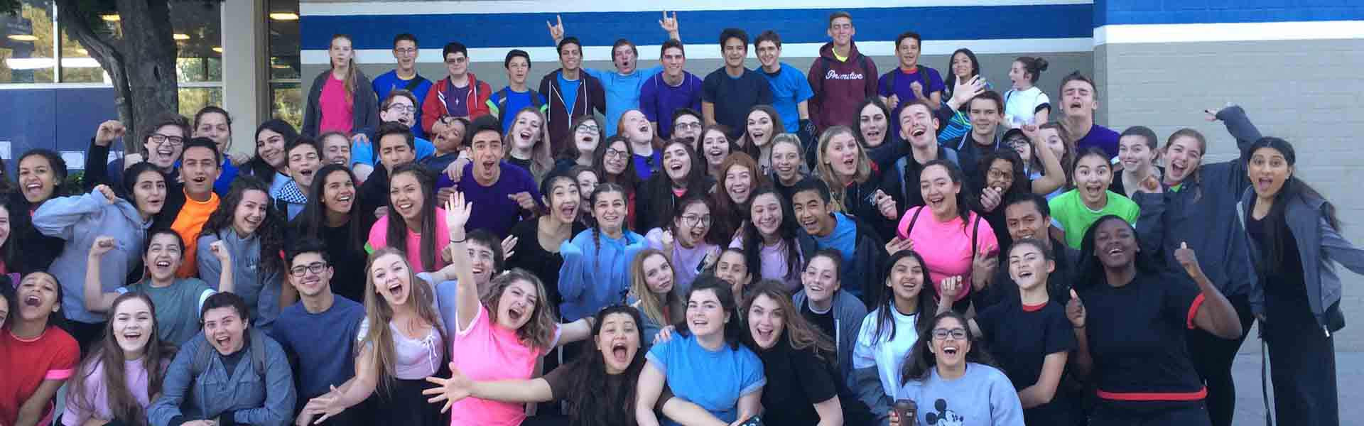 Elcaminoreal-Highschool-CA-Group-Banner-Main