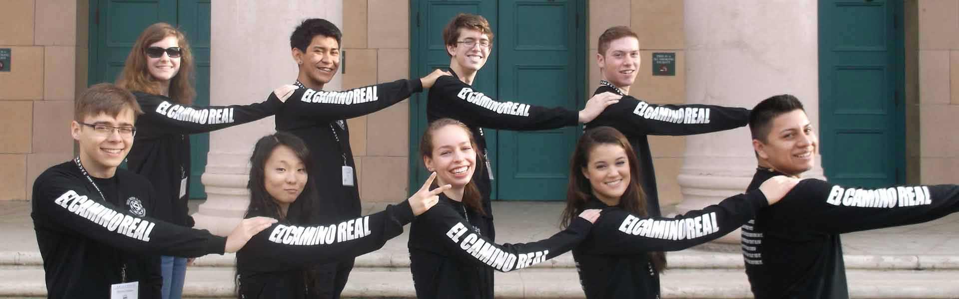 Elcaminoreal-Highschool-CA-students-Banner-Main