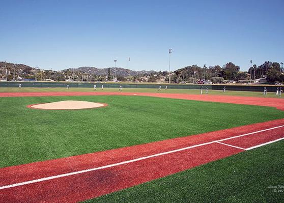 Escondido_High_School_Public_CA_BaseballField_Gallery_2020
