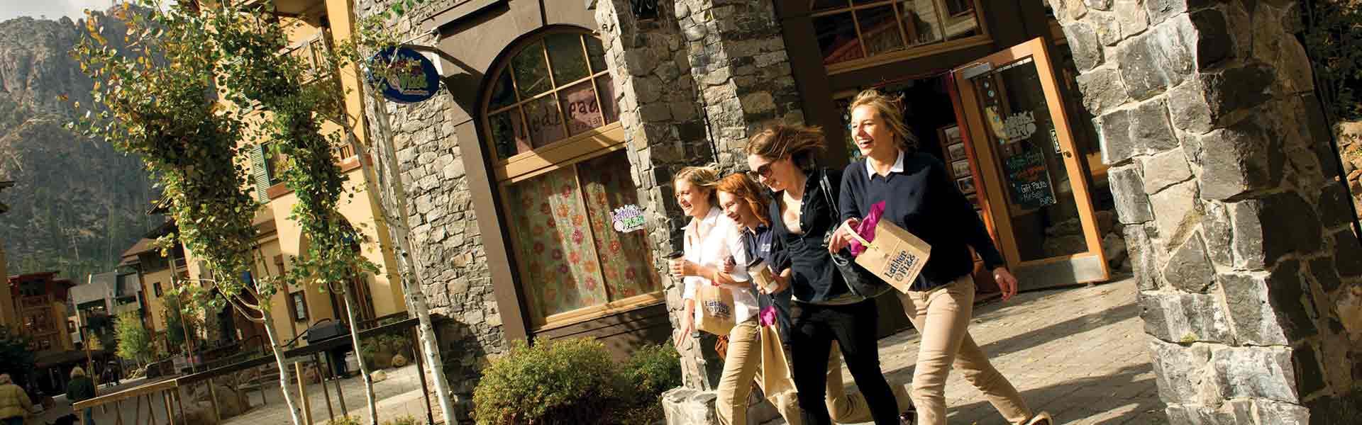LakeTahoePreparatorySchool-Private-CA-Students-Banner-2020