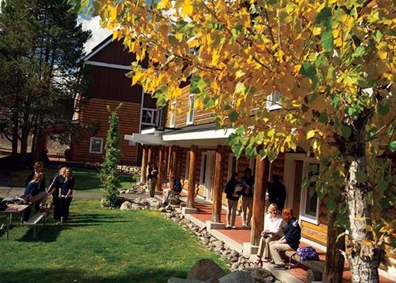 LakeTahoePreparatorySchool-Private-CA-SchoolYard-Gallery-2020
