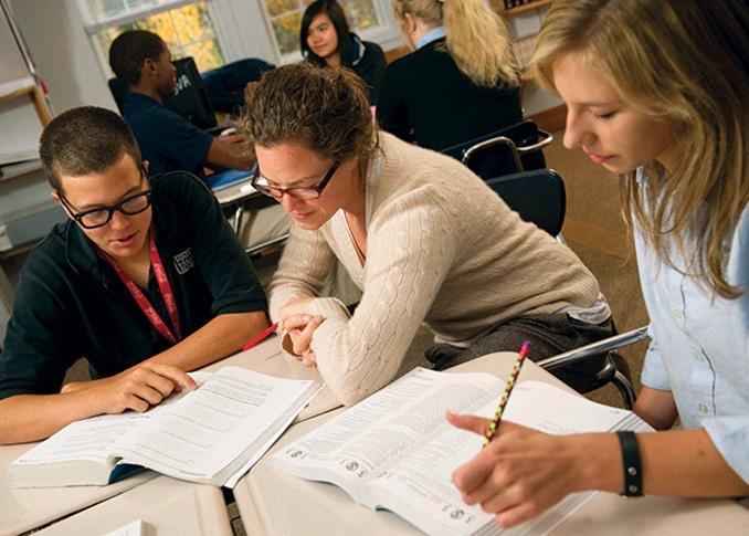 LakeTahoePreparatorySchool-Private-CA-ScienceStudents-Thumbnail-2020