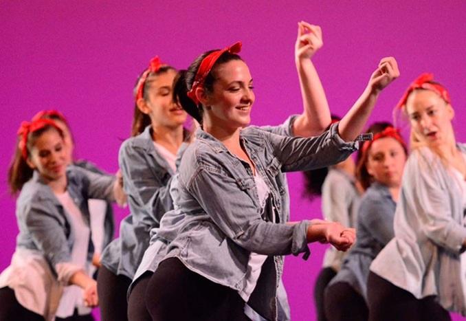 LasVirgenes-Highschool-CA-Dance-Gallery-US-2019