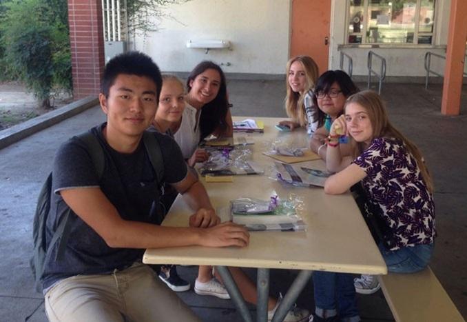 LosAngelesUnited-Highschool-CA-Students-Thumbnail-US-2019