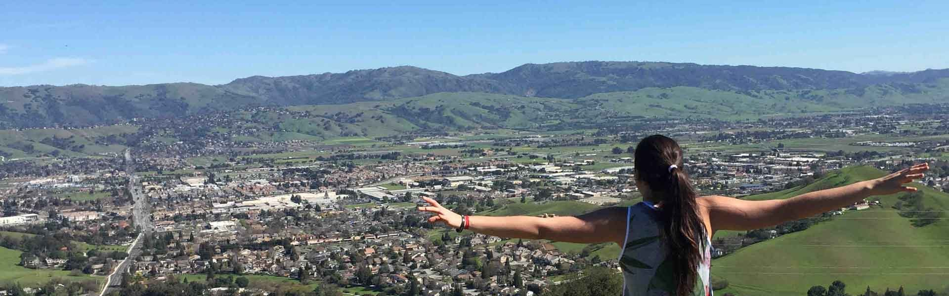 MOrganHill-Highschool-CA-LAndscape-Banner-Main-US-2019