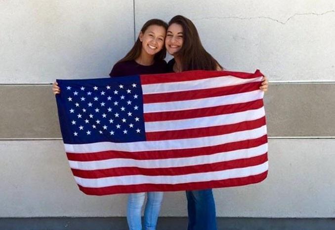 MorganHill-Highschool-CA-Girls-Thumbnail-US-2019