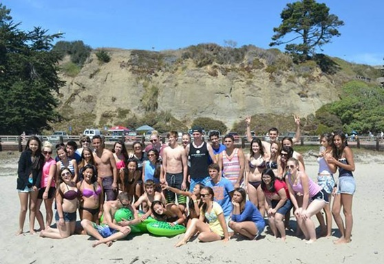 MOrganHill-Highschool-CA-Beach-Gallery-US-2019