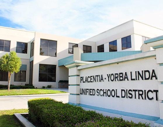 Placentia-Yorba-Linda-Unified-School-District-Public-CA-School-Gallery-2020