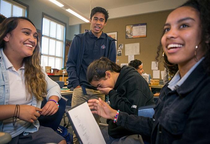 Saint-Joseph-Notre-Dame-High-School-Private-CA-Students-Thumbnail-2020