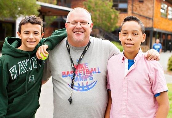 SanDomenicoSchool-highschool-California-Coach-GAllery-2019