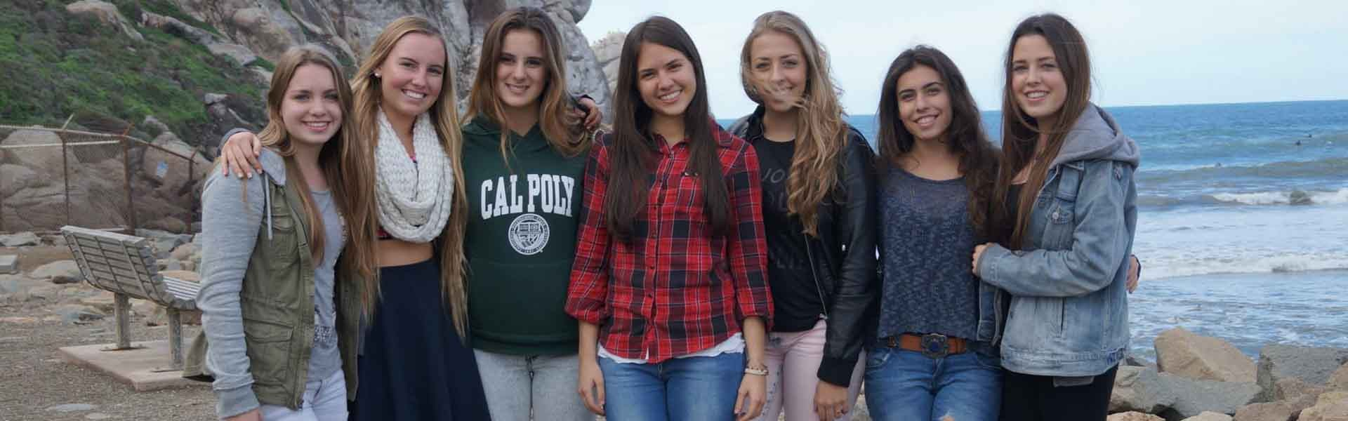 SanLuisCostal-Highschool-CA-Coast-Main-Banner-US-2019