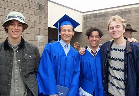 SanLuiscostal-Highschool-CA-Graduation-GAllery-US-2019