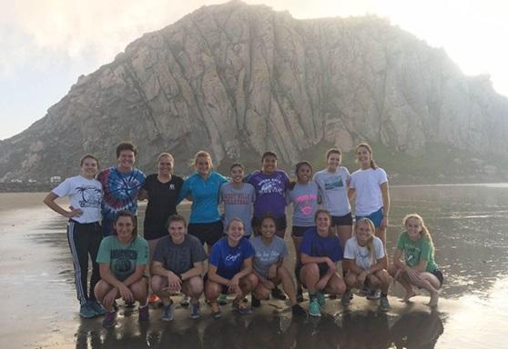 SanLuiscostal-Highschool-CA-Group-GAllery-US-2019