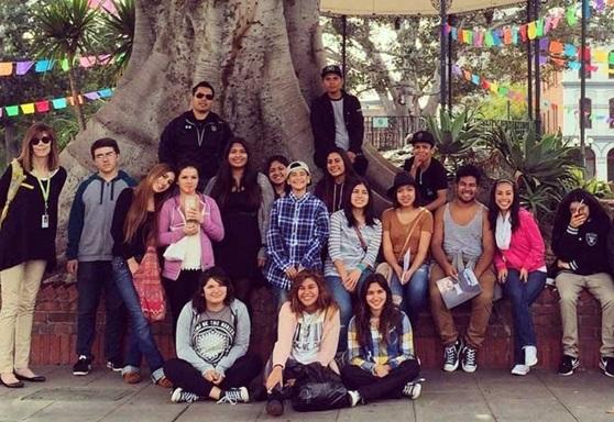 SantaBArbara-Highschool-CA-Group-GAllery-US-2019