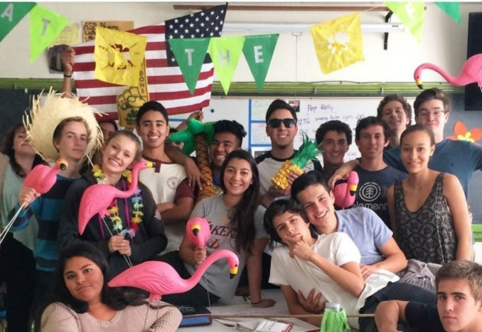 SantaBArbara-Highschool-CA-Group-Thumbnail-US-2019