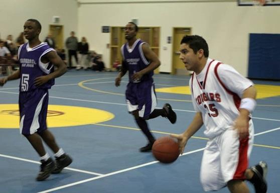 TheQuarry California USA Basketball2 Gallery 2019