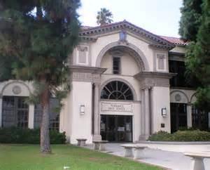 TorranceHighSchool-HighSchool-California-School-Front