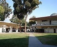 TorranceHighSchool-HighSchool-California-Schoolyard2