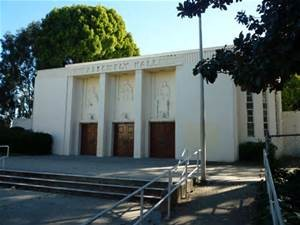TorranceHighSchool-HighSchool-California-Schoolyard3